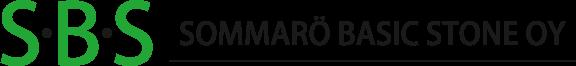 basic_stone_logo