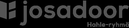 josadoor-logo