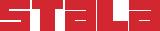 logo-Stala